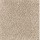 Aladdin Carpet: Classical Design II 15' Light Antique